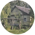 BKurnosenko_dom
