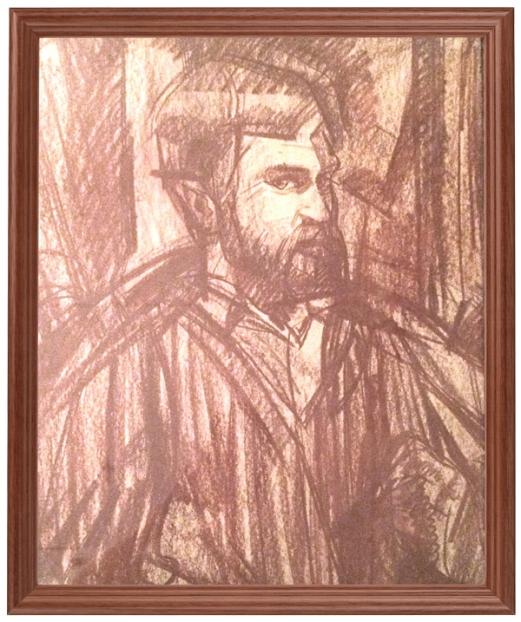 portret01